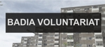 Banner blog voluntariat